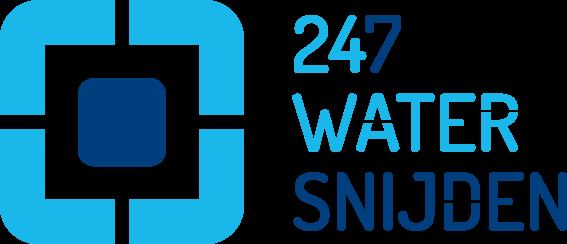 247 Watersnijden
